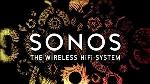 SONOS Digital Music System