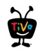 TiVo New Roamio and Mini