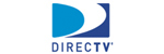 DirecTV   Digital Satellite Systems